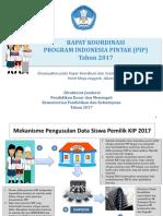 10. Mekanisme Pip 2017