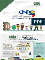 codigodepolicia-170116034005.pdf
