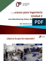 8.-Procesos para Ingenieria - Semana 8 (Unidad 2).pptx