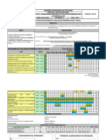 Fgi 23-Programas de Gestion Pve Visual