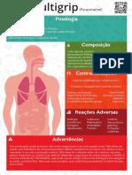 Infográfico-atchim-2