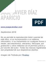 21.-Manual del controller_google.pdf