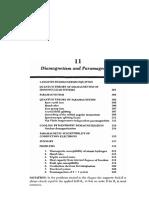 318 PDFsam Kittel, Charles(Optimized)