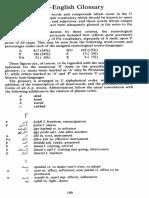 326urduenglish.pdf