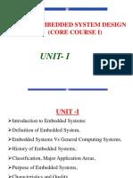 2_Embedded_File - upload.ppt