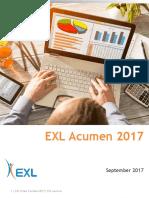 EXL_Acumen_2017_Case_Study_Phase_I.pdf