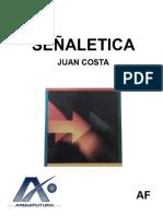 ▪⁞ Joan Costa  - SEÑALETICA ⁞▪AF.pdf