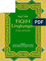 2006_fiqh_lingkungan_fiqh al-biah_sr.pdf