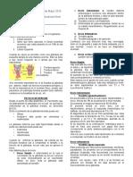 Cirugía General Clase  18 27 de Mayo 2016.pdf