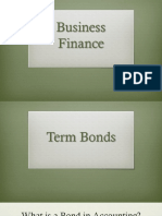 Term&Serialbond.businessFinance
