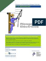 Guia Riesgo Electrico