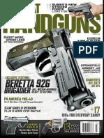 Combat Handguns - March 2015  USA.pdf