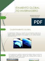 CALENTAMIENTO-GLOBAL-Y-EFECTO-INVERNADERO (1).pptx