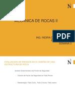 Rocas II-3