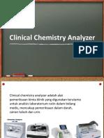 Clinical Chemistry Analyzer (2).pptx