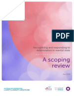 Recognising-and-responding-to-deterioration-in-mental-state.-A-scoping-review.pdf