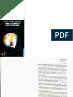 37220088-una-mecanica-sin-talachas.pdf