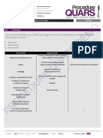 SISTEMA-GESTIONE-INTEGRATO-PROCEDURA-VALUTAZIONE-FORNITORI.pdf