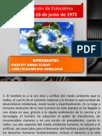 DECLARACION-DE-ESTOCOLMO-GRUPO-12.pptx