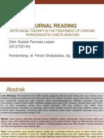 Journal Reading Tht Nublah