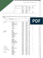 Datos_Modelos_1