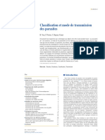 Classification-et-transmission-parasites.pdf