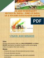 tourismofindia-170319110728