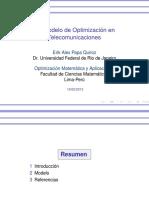 CLASE 3 ModeloTelecomunicaciones 2015