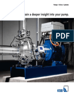 Produktbroschuere_PumpMeter-data.pdf