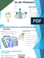 Integracion de Visiones.pptx
