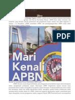 Proses Penyusunan APBN.docx