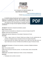 Relatório final de atividades JTCG.pdf