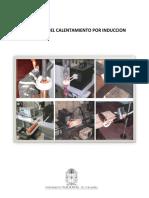 FUNDAMENTOS DE CALENTAMIENTO POR INDUCCION.docx