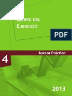 CIerrre-del-Ejercicio.pdf