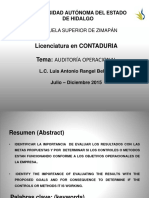 auditoria_operacional