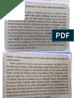 [30 BÀI VĂN MẪU CHỌN LỌC HAY NHẤT MỌI THỜI ĐẠI].pdf