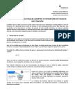 Guía de aforo en canales.pdf