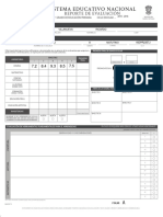 reporte de evaluacion del tercer grado1.pdf