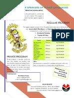 Bahasa-Indonesia-bagi-Penutur-Asing-BIPA1.pdf