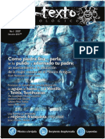 2007 Procesos de Elaboracion de Agujas Teotihuacanas Martinez Ortiz Reyez y Perez -Libre