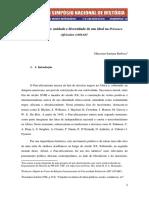 Pan Africanismo MSB (1)