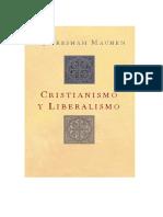 Machen_CRISTIANISMO_Y_LIBERALISMO_pdf.pdf