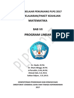 BAB-7-PROGRAM-LINEAR.pdf