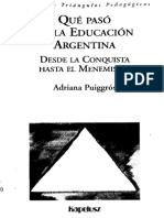puiggros---que-paso-en-la-educacion-argentina.pdf