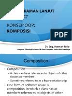 PL 05 OOP Composition1