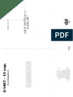 Bourdieu-Que_significa_hablar_cap._1.1_y_1.2.pdf