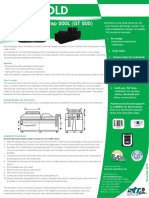 A4Romold Domestic Grease trap.pdf