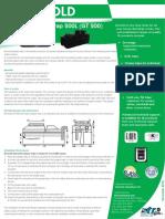 A4Romold Domestic Grease trap.pdf