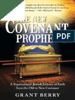 NewCovenantProphecy.pdf