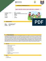 UNIDAD 5_2do grado ACTUALl.docx